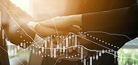 COVID-19: comment les entreprises doivent saisir l'opportunité de devenir altruistes ?