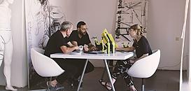 Une révolution dans le design : des modèles ultra réalistes à portée de tous, où que vous soyez