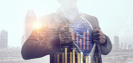 Quelles solutions pour augmenter l'efficacité commerciale des forces de vente à la reprise d'activité?