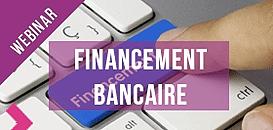 Création d'entreprise : préparer sa demande de financement bancaire