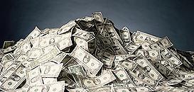 Stratégie de rémunération du dirigeant : augmentez le chiffre d'affaires facturé à vos clients
