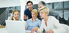 MANAGER : 4 clés pour gagner en sérénité et mieux gérer la pression