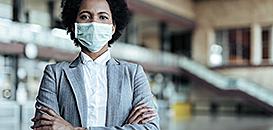 Reprendre le travail en toute sécurité en intégrant les règles sanitaires à votre environnement professionnel