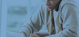 Communiquer efficacement avec ses équipes en temps de crise ?