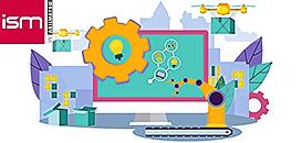 5 conseils essentiels pour réussir sa campagne de marketing automation