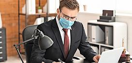 Coronavirus, quels sont les impacts sur la couverture prévoyance ?