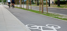 Collectivités : penser de nouveaux schémas de mobilité