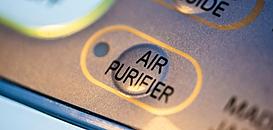 Innovation JADE by Haier : La solution Performance & Sécurité pour un air climatisé et purifié