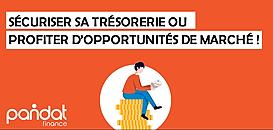 Décideur financier :  profitez des opportunités du marché action sur des supports à capital protégé !