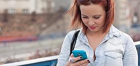 Ma Ville Dans Ma Poche : l'application mobile qui regroupe vos services urbains et simplifie le quotidien des citoyens