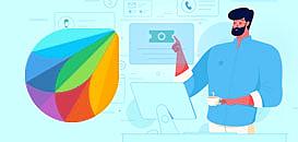 Télétravail normalisé, libre-service impératif, expérience utilisateur centrale : découvrez l'IT de demain