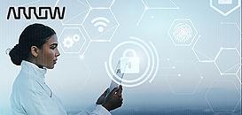 Cyber attaques : les détecter, les comprendre et y répondre rapidement
