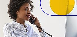 Responsables RH  : pourquoi est-il urgent de renforcer la digitalisation des échanges avec vos collaborateurs ?