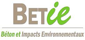 Calculer les impacts environnementaux du béton prêt-à-l'emploi grâce au configurateur BETie