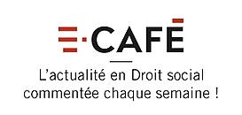 ELEGIA - E-café© du Mercredi 20 Mai 2020