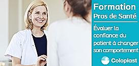 Apprendre à accompagner vos patients dans la construction d'unplan d'action : l'étape de planification