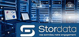 ETI et grands groupes : comment garantir la sécurité de vos données sur le Cloud ?