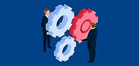 Covid-19 & formation professionnelle - comment assurer la continuité des formations et le respect de vos obligations ?