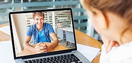Training Portail Partenaires SAP Concur