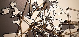 Franchise & Marketplace : zoom sur une nouvelle tendance