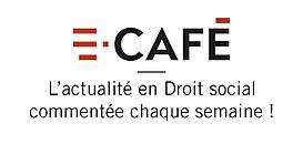 ELEGIA - E-café© du Jeudi 18 Juin 2020