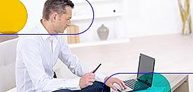 Signature électronique :  comment signer simplement vos documents à distance et en toute sécurité ?