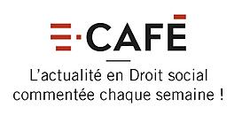 ELEGIA - E-café© du Jeudi 04 Juin 2020