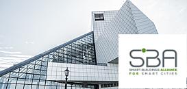 La 1ère démarche BIM intégrée sur tout le cycle de vie du bâtiment : BIM FOR VALUE