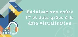 Réduisez vos coûts IT et data grâce à un monitoring 360° de vos coûts et usages
