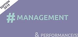 Entreprise libérée, participative... : quelles pistes pour réinventer le management et gagner en performance(s)?