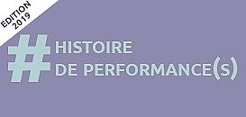 Histoire de performance(s) : associer les salariés aux transformations, l'exemple de l'entreprise Unither