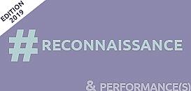 Performance(s) : des repères pour favoriser la reconnaissance au travail