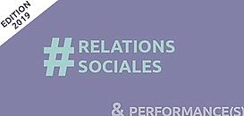 Histoire de performance(s) : améliorer les relations sociales, l'exemple de l'Ehpad Saint Barthelemy