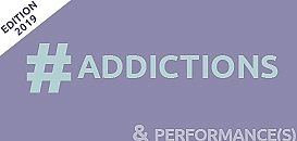 Addictions et performance(s) : sortir du tabou