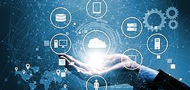 Transformation digitale Retail & CPG : comment gagner en agilité
