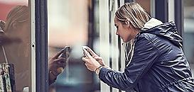 Le Guichet : la solution web qui facilite les démarches de vos usagers