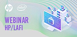 BYOD, télétravail et mobilité face aux cybermenaces croissantes : Quels risques / solutions pour votre entreprise ?