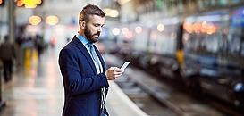 Comment optimiser vos opérations et services grâce à l'Automatisation Intelligente