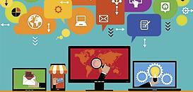 Direct to Consumer : comment renforcer sa relation client grâce aux outils internes