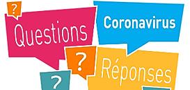 Covid-19 spécial Travailleurs indépendants : L'Urssaf répond à toutes vos questions.