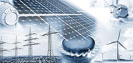 LES DÉBATS BIP ENERPRESSE  : Traçabilité de l'électricité, offres vertes et garanties d'origines