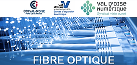 Très haut débit pour les entreprises, comment choisir son offre ?