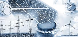 LES DÉBATS BIP ENERPRESSE : Stratégie Nationale Bas Carbone (SNBC) et Programmation pluriannuelle de l'énergie (PPE)