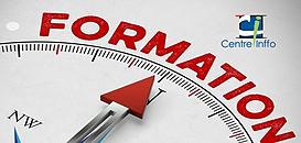 Covid-19 et formation : quels ajustements de la réforme de 2018 ?