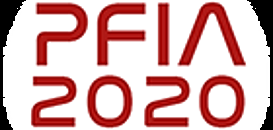 PFIA 2020 - conférencier invité : Renaud Vedel