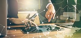 Travail à distance : comment faire face aux enjeux de cybersécurité et de continuité d'activité ?
