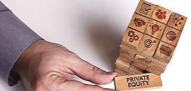 Private Equity : Comment optimiser la gestion de vos data pour agir et prévoir au quotidien ?