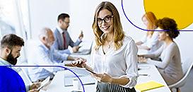 RELATIONS SOCIALES : comment simplifier la gestion des heures de délégation avec le numérique ?