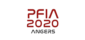 PFIA 2020 - journée santé et IA : session1 - partie 2