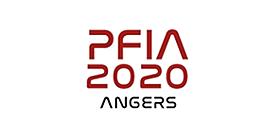 PFIA - conférencière invitée :    Jialin Liu